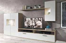 muebles salon ikea muebles modulares salon ikea 14 kallax divisor de estante ikea