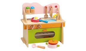 cuisine en bois pour enfant cuisine en bois pour enfants groupon shopping