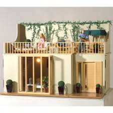 dolls house kits basement kits online dolls house superstore