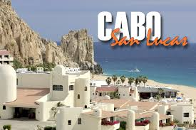 senior trips for high school graduates cabo san lucas mexico senior grad trips high school