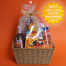 useful housewarming gifts best housewarming gifts home design game hay us