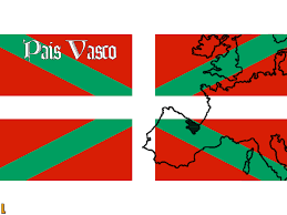 el pais vasco vasco basque by luug on deviantart