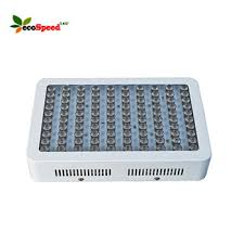 used led grow lights for sale high quality ce rohs 300w led grow light used in grow light stand