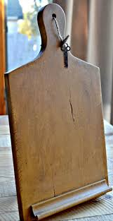 112 best cutting boards images on pinterest cuttings cutting