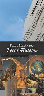 Texas travel planet images Best 25 museums in dallas ideas lockheed sr 71 jpg