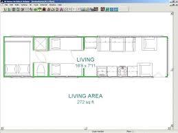 search floor plans school conversion floor plans school conversion plans