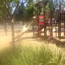 cimarron park 10 reviews parks 736 pride st alum rock east