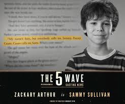 Seeking Teacup Imdb The 5th Wave The 5th Wave Source