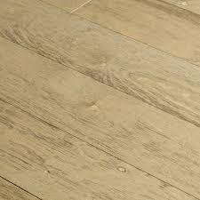 Rock Laminate Flooring Wfc Bird Rock Birch 7 5