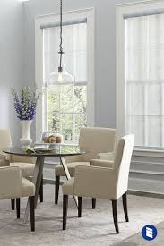 299 best dining room decor images on pinterest dining rooms