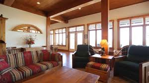 cottages for sale in ontario waterfront home design very nice top