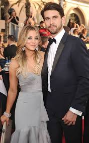 why did kaley christine cuoco sweeting cut her hair kaley cuoco and ryan sweeting divorcing a timeline of their