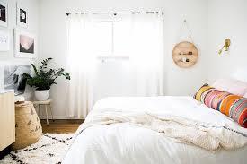 bedroom blogs home decor bloggers christopher dallman