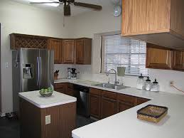 kitchen composite granite sinks deep kitchen sinks kitchen