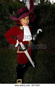 Captain Hook Toddler Halloween Costume Costume Captain Hook Stock Photos U0026 Costume Captain Hook Stock
