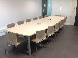 chaise salle de r union chaise salle de réunion chaise de conf rence chaise pour s minaire