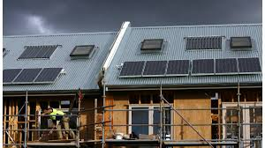 victorian houses could u0027cook u0027 people experts warn bendigo