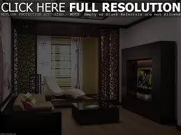 Beach Themed Living Room by Living Room Beach Themed Living Rooms Coastal Living Room