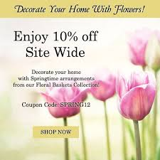 flowers coupon code 100 send flowers coupon code 64 best flowers canada