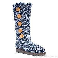 womens boots canada wide calf s boots canada 2017 walking cradles atom wide calf