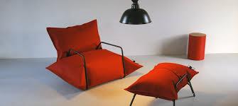 Air Armchair Wool U0026 Air Collection Malafor