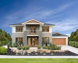 Exterior Color Schemes by New Home Exterior Color Schemes Exterior Colour Scheme Featuring