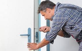 comment ouvrir une porte de chambre sans clé marseille comment ouvrir une serrure sans clé tel 09 70 24 83