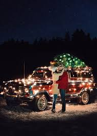 how to put christmas lights on your car 557 best christmas all over the world images on pinterest