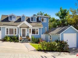 single houses santa ca single family homes for sale 53 homes zillow