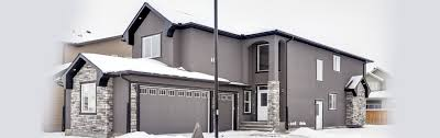 New Look Home Design by Collections Of Custom Home Plans Calgary Free Home Designs
