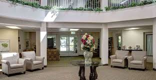 senior living retirement community in eugene or sheldon oaks 5549 sheldon oaks eugene or atrium