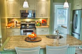 in law apartment in law apartment traditional kitchen portland maine by