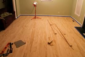 Laminate Flooring Underlay Thickness Flooring Birch Plywood For Engineered Flooring Thickness In