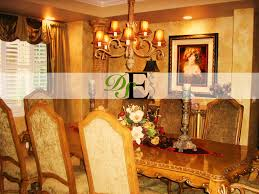 fancy dining room 17 formal dining room sconces custom luxury home formal dining