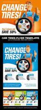 car flyer template car wash flyer template by grafilker
