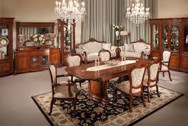 dining room best round formal dining room sets design decor cool