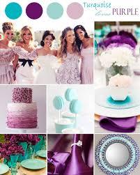 Purple Wedding Decorations Green Wedding Color Ideas Invitesweddings Com