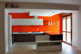 careers with home design interior design view interior designer careers home design new