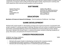 athletic resume template ideas entry level automotive technician