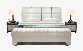 bedroom scenes bedroom double bed mattress coconut palm mattress bed coat