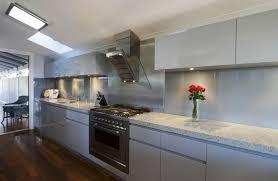 Designer Kitchens Brisbane Teneriffe Darren James Interiors