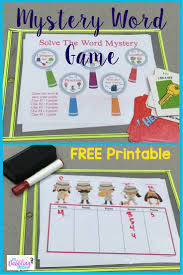 25 best word games for kids ideas on pinterest english word