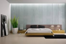 feng shui bedroom paint colors how to get feng shui bedroom