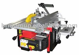 Used Industrial Woodworking Machinery Uk by Woodworking Machines For Sale With Model Style In South Africa