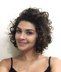 haircuts for curly short hair 13170653 1002910873111373 1103904096 o hairstyles to try