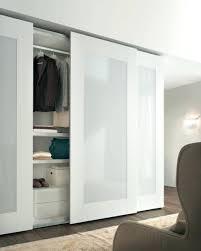 Sliding Closet Doors Miami Bathroom Modern Closet Doors Create New Look For Your Room With