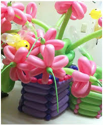tinkerbell party supplies tinkerbell party ideas