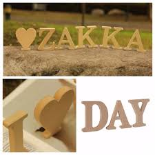 online get cheap decorative wood letters aliexpress com alibaba