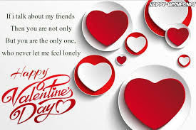 happy s day wishes for friends quotes messages happy