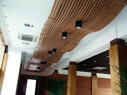 Decorative Ceiling Light Panels Suspended Ceiling Lighting Panels U2013 The Union Co
